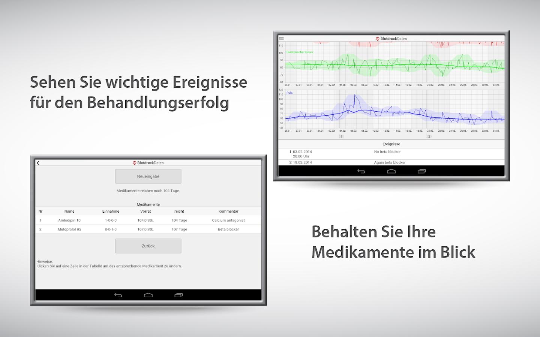 Atemberaubend Motorteile Diagrammnamen Bilder - Der Schaltplan ...
