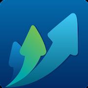 RiseOnGo - Highrise CRM App 2.0.12 Icon