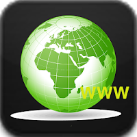 Browser 2.4.3
