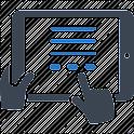 gsmARENA tablet icon