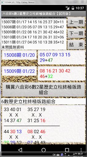directx 9 0c 繁體中文版 - 藍色小站