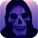 Tales from BH - Scary Stories icon