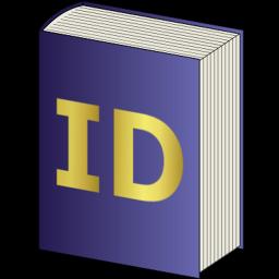 パスワード管理&自動入力  ID Notebook