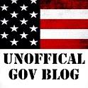 The Unofficial USA Gov Blog logo