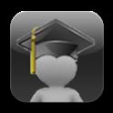 One Stop Grad Shop! logo