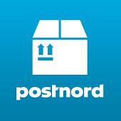 Postnord Logistics