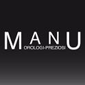 Manu Orologi icon