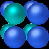 bubble cube