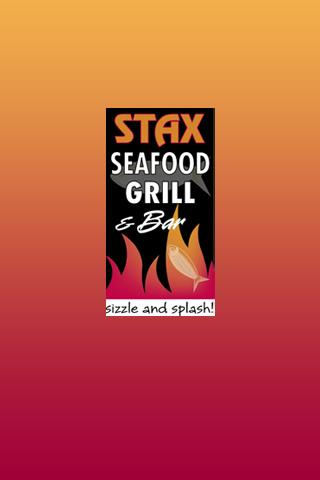 Stax Grill