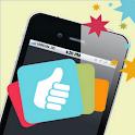 AppMaker logo