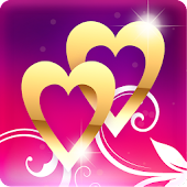 App Heart Live Wallpaper Free APK for Windows Phone