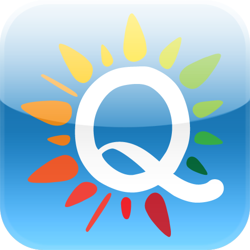 Explore the Sunshine 旅遊 App LOGO-APP試玩