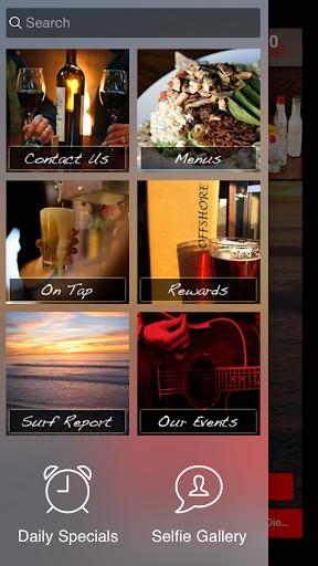 玩免費生活APP 下載Offshore Tavern app不用錢 硬是要APP