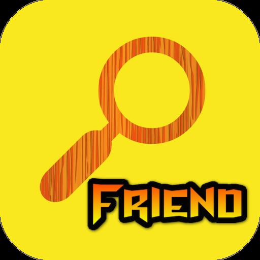 カカオのための新しい友人 社交 App LOGO-硬是要APP