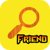 find friend for kakao
