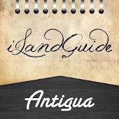 iLandGuide Antigua & Barbuda