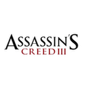 Assassins creed 3 widget icon