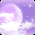 Съновник Lite icon
