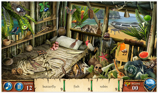 hidden object games online free to play full version
