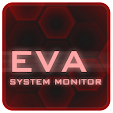 EVA System .. file APK for Gaming PC/PS3/PS4 Smart TV