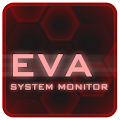 monitor do sistema de eva APK