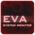 EVA System Monitor icon