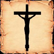 App La Biblia Católica APK for Windows Phone