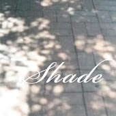 Shade Theme GO Launcher