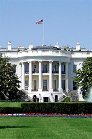 Best Books on US Presidents