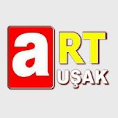 ART Uşak