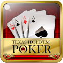 Texas Holdem Poker Pro icon