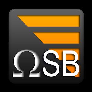 download omega statusbar apk