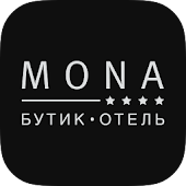 Mona Boutique Hotel