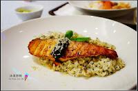 美威鮭魚 supreme salmon