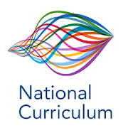 Image result for national curriculum