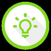 Story Plot Generator Pro