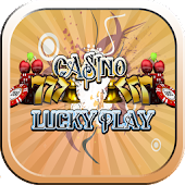 Casino Lucky Play