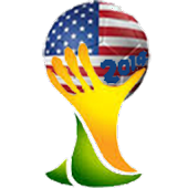 2014 World Cup United States