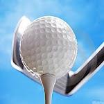 Twyford Golf Club