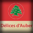 Les Délices d' Auber icon
