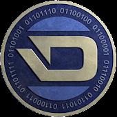 Dash Wallet (beta)