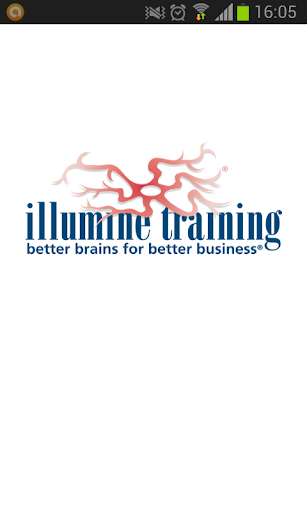 Illumine Training Guide