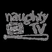 Naughty TV