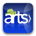 ARTS Mobile logo