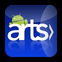 ARTS Mobile logo