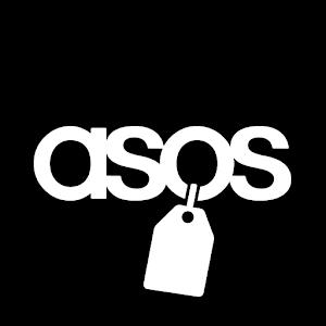 asos.com Android App