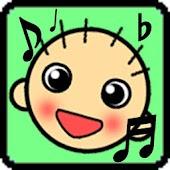 BabySound (Human)