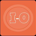 iO PA/CM11 Theme v3.2