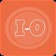 iO PA/CM11 Theme v1.0
