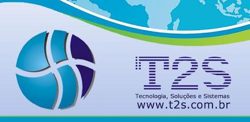 Tải T2S Work cho máy tính PC Windows phiên bản mới nhất - br com t2s
